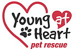 Pet Rescue IL